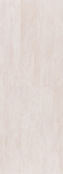 Mohawk Torinetta Porcelain Linen Oak T811F-TY01-24×6-FieldTile-Porcelain