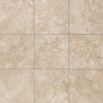 Mohawk Sagra Wall Porcelain Golden T813F-SE97-4×2-MosaicField-Porcelain