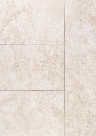 Mohawk Sagra Wall Porcelain Blanc T813F-SE96-14×10-FieldTile-Porcelain