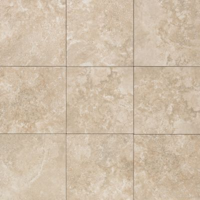 Mohawk Sagra Floor Porcelain Golden T813F-SE97-24×12-FieldTile-Porcelain