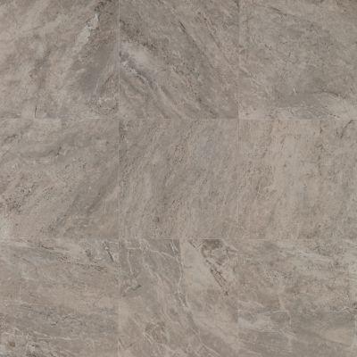 Mohawk Apremont Wall Ceramic Grigio High Gloss T812F-AE98-18×12-FieldTile-Ceramic