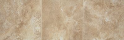 Mohawk Solomon Hills Ceramic Desert Brown T840F-SS28-13×13-FieldTile-Ceramic