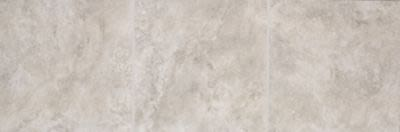 Mohawk Solomon Hills Ceramic Stone Grey T840F-SS26-18×18-FieldTile-Ceramic