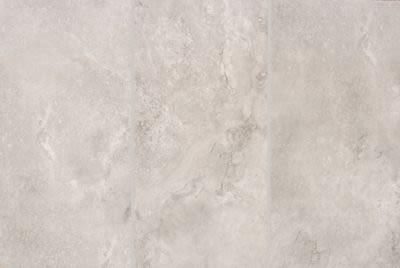 Mohawk Solomon Hills Ceramic Stone Grey T840F-SS26-24×12-FieldTile-Ceramic