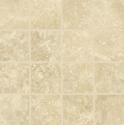 Mohawk Solomon Hills Ceramic Ecru Beige T840F-SS29-3×3-FieldTile-Ceramic