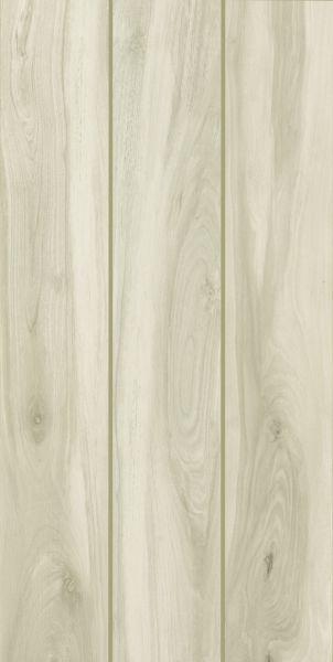 Mohawk Amelia Manor Porcelain Ashe Blonde T844F-AP13-38×6.5-FieldTile-Porcelain