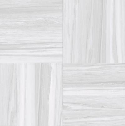 Mohawk Marianna Porcelain Painted Sky T845F-MN02-12×12-FieldTile-Porcelain