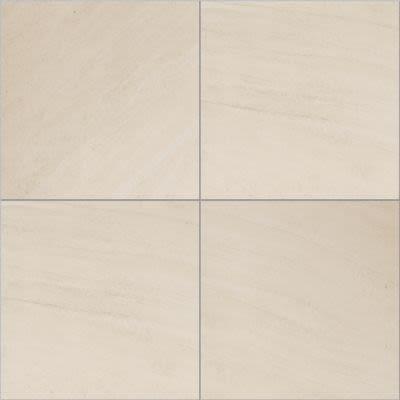 Mohawk Gable Point Ceramic Crescent Beige T848F-CG06-12×12-FieldTile-Ceramic