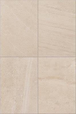 Mohawk Gable Point Ceramic Crescent Beige T848F-CG06-12×8-FieldTile-Ceramic