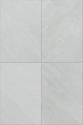 Mohawk Gable Point Ceramic Twilight Grey T848F-CG07-12×8-FieldTile-Ceramic
