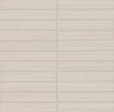 Mohawk Via Salina Porcelain Summer Sand T853F-VZ02-2×2-MosaicField-Porcelain