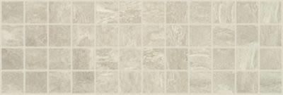 Mohawk Garland Falls Ceramic Pebble T864F-GP05-3×3-FieldTileMosaicField-Ceramic