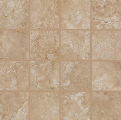 Mohawk Sheldon Manor Ceramic Desert Brown T840P-SS28-3×3-FieldTile-Ceramic