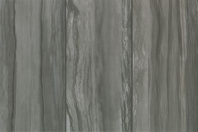 Mohawk Boswell Porcelain Smokey Grey T839P-BB15-24×12-FieldTile-Porcelain