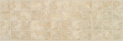 Mohawk Grand Oasis Ceramic Sand T864P-GP03-3×3-FieldTileMosaicField-Ceramic