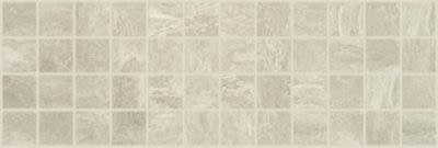 Mohawk Grand Oasis Ceramic Pebble T864P-GP05-3×3-FieldTileMosaicField-Ceramic