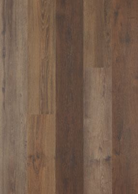 Mohawk Vershire Multi-Strip Shadow Wood VSH45-22
