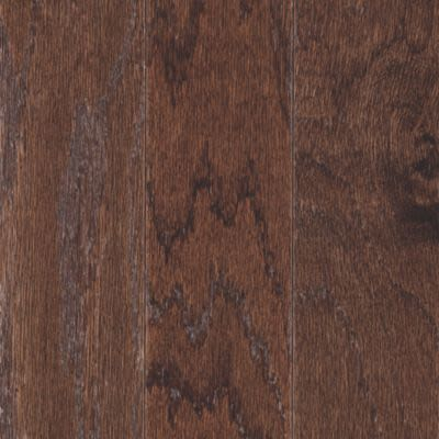 Mohawk American Retreat 3″ Chocolate Oak WEC08-11