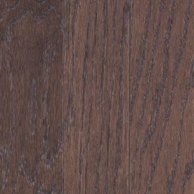 Mohawk Austin Casual 3″ Stonewash Oak MEC08-17