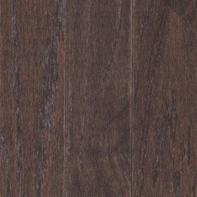 Mohawk Added Charm 5″ Wool Oak 32503-9
