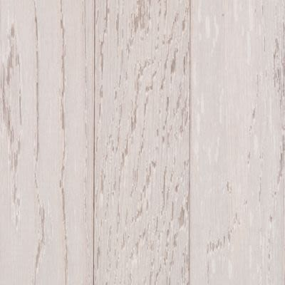 Mohawk American Retreat 5″ Glacier Oak WEC09-25