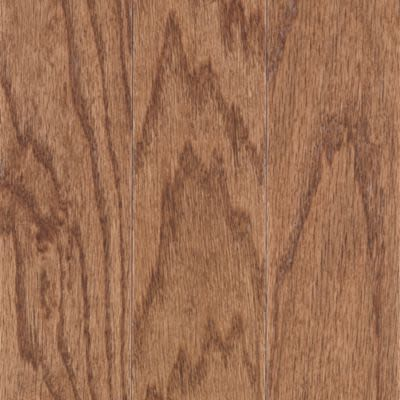 Mohawk American Retreat 5″ Antique Oak WEC09-31