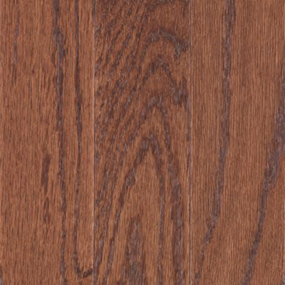 Mohawk American Retreat 5″ Gunstock Oak WEC09-50