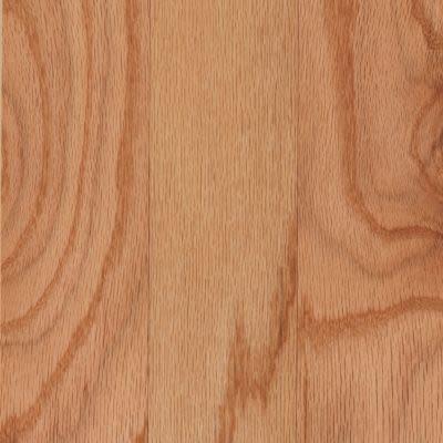 Mohawk Purlieu 3.25″ Red Oak Natural MEC27-10