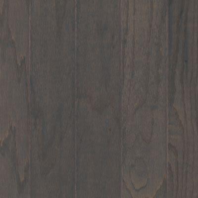 Mohawk Purlieu 3.25″ Oak Charcoal MEC27-18