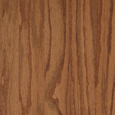Mohawk Purlieu 3.25″ Oak Golden MEC27-20