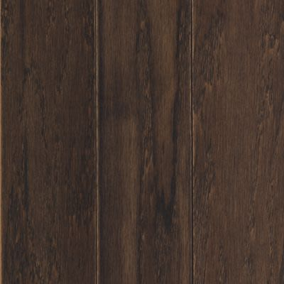 Mohawk Woodmore 3″ Oak Wool WEC33-09