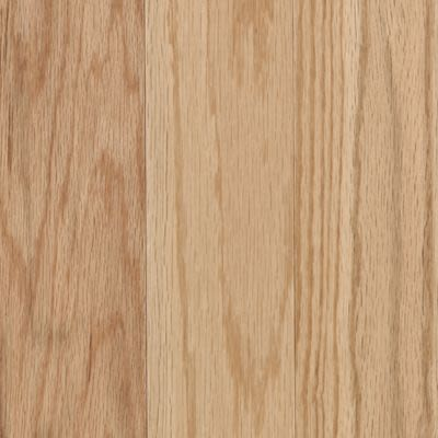 Mohawk Woodmore 3″ Red Oak Natural WEC33-10