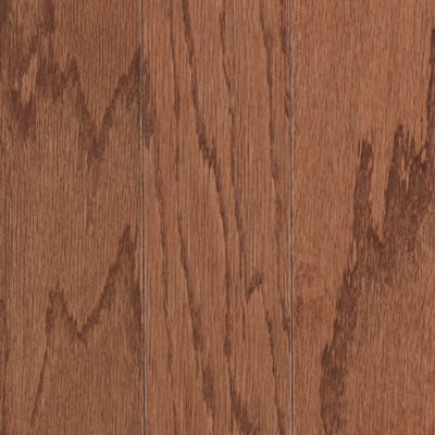 Mohawk Wellsford 3″ Oak Autumn MEC33-30