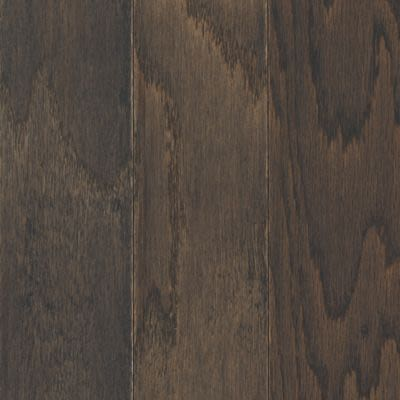Mohawk Woodmore 3″ Oak Shale WEC33-97