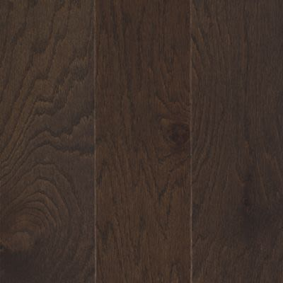 Mohawk Wellsford 5″ Oak Wool MEC37-09