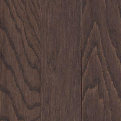 Mohawk Wellsford 5″ Oak Stonewash MEC37-17