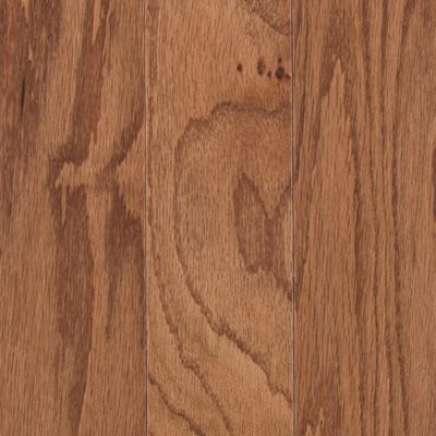 Mohawk Wellsford 5″ Oak Golden MEC37-20