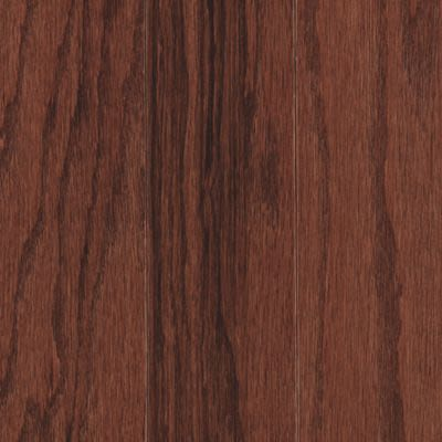 Mohawk Woodmore 5″ Oak Cherry WEC37-42