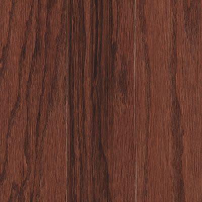 Mohawk Tecwood Woodmore 5″ Oak Cherry WEC37-42