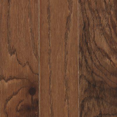 Mohawk Tecwood Woodmore 5″ Oak Oxford WEC37-52