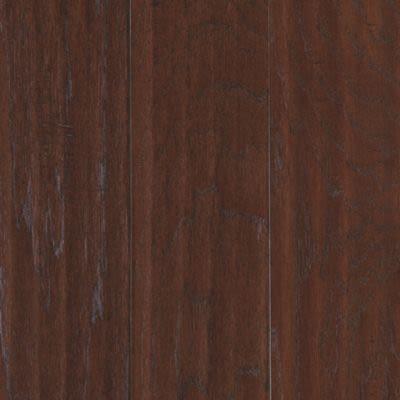 Mohawk Barnhill Hickory Chocolate MEC52-11