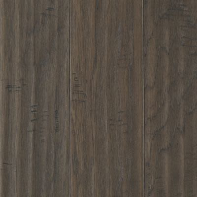 Mohawk Brandymill 5″ Hickory Charcoal WEC52-18