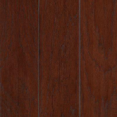 Mohawk Brandymill 5″ Hickory Autumn WEC52-30