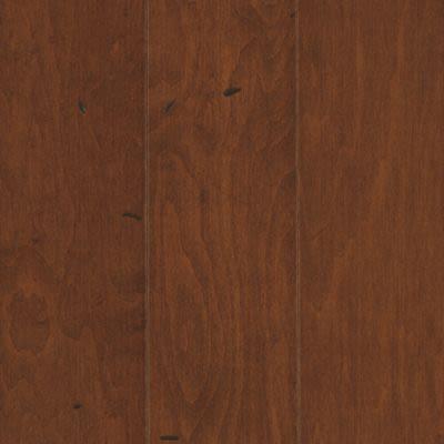 Mohawk Granvale Amber Distressed MEC56-100