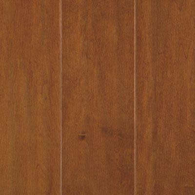 Mohawk Branson Soft Scrape T And G Light Amber Maple MEC57-01
