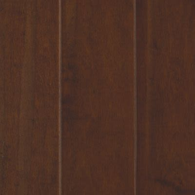 Mohawk Branson Soft Scrape T And G Cognac Maple MEC57-05