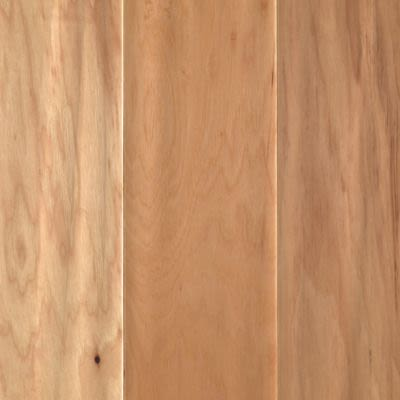 Mohawk Brookedale Soft Scrape Uniclic Country Natural Hickory WEC58-10