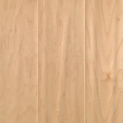 Mohawk Brookedale Soft Scrape Uniclic Country Natural Maple WEC58-12