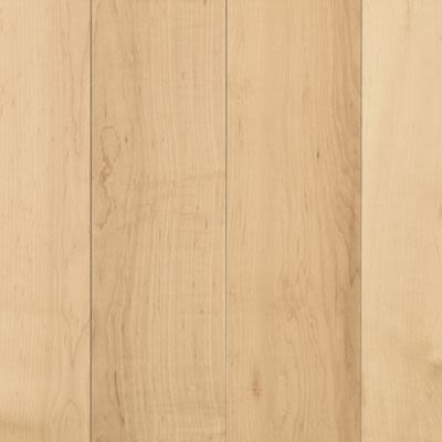 Mohawk Rockingham Maple Pure Maple Natural MEC79-10