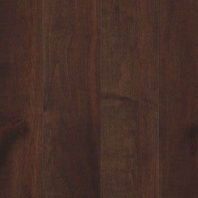 Mohawk Iron Gate Maple 5″ Bourbon Maple NFAE1-13